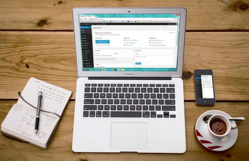 Come si crea un Blog Personale